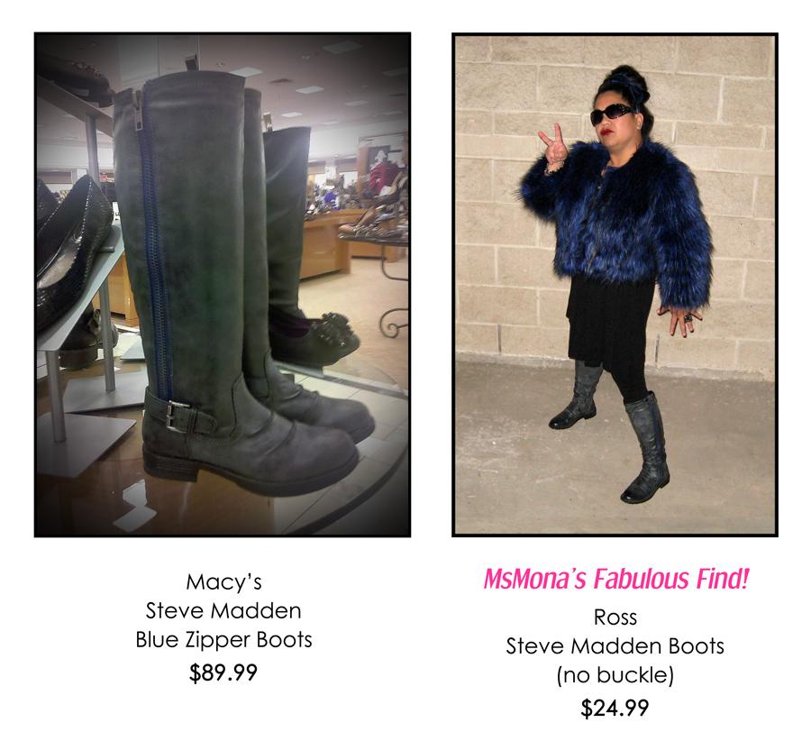 Msmona Net 187 Fabulous Finds